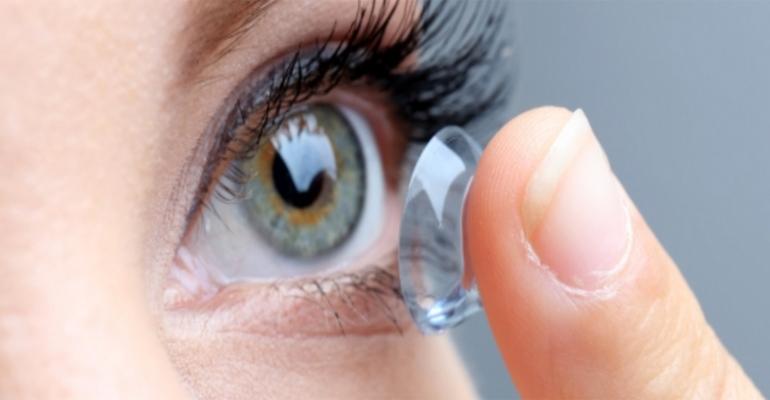 best bifocal contacts insider envy